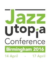 Jazz-Utopia-conference-logo